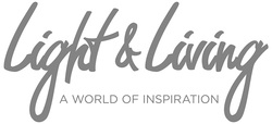light_living_logo